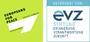 Fundacji EVZ, Europeans for Peace